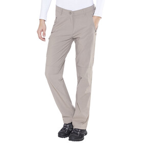 Craghoppers NosiLife Pro Pants Women beige